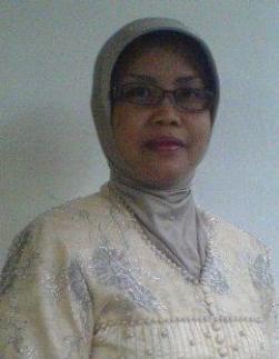 Siti Muyasaroh