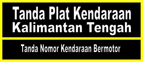 plat-2